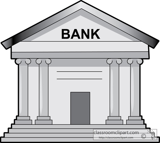 Banks clipart #14, Download drawings