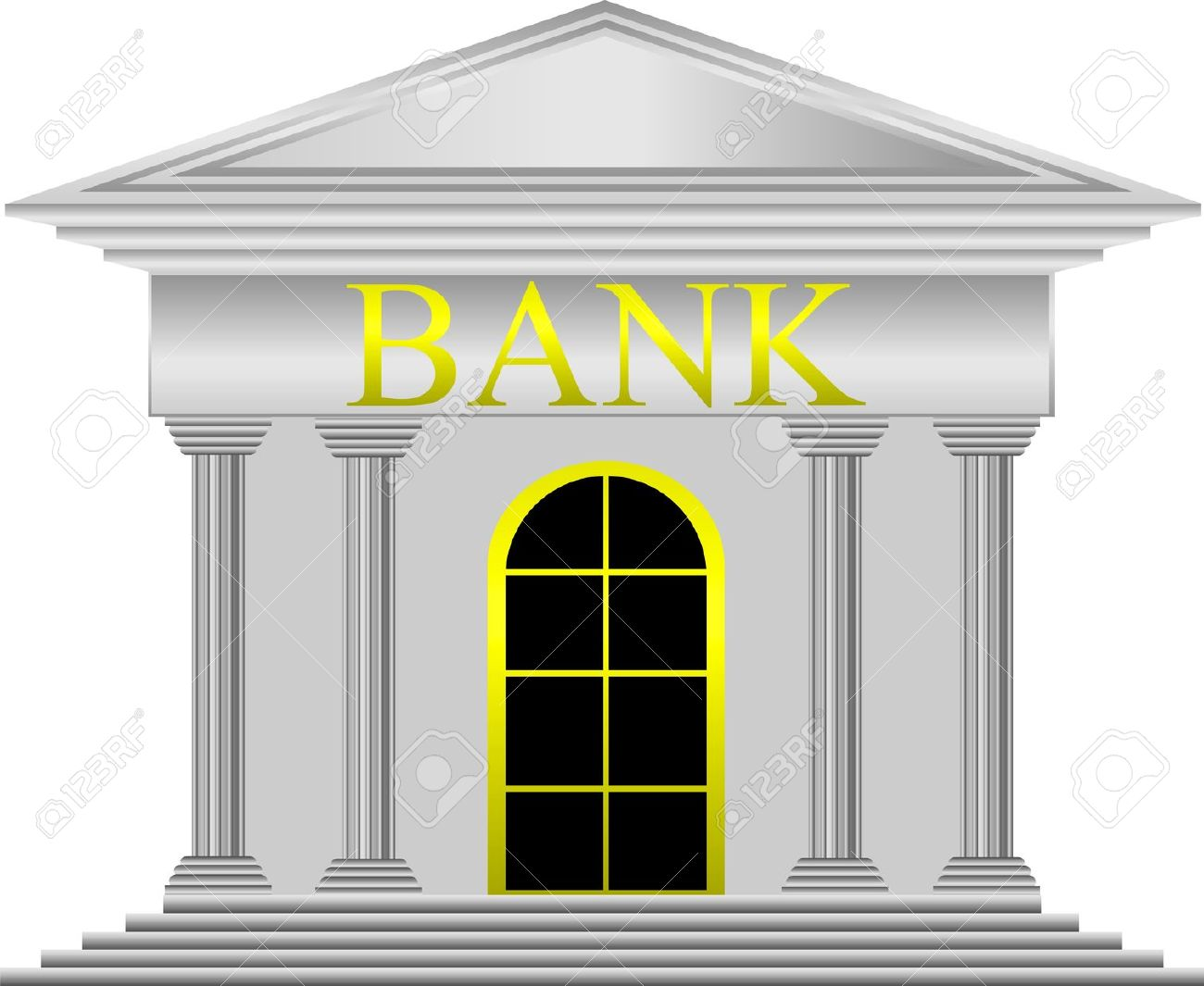 Banks clipart #12, Download drawings