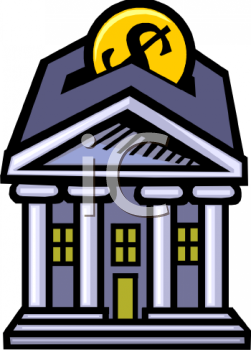 Banks clipart #15, Download drawings