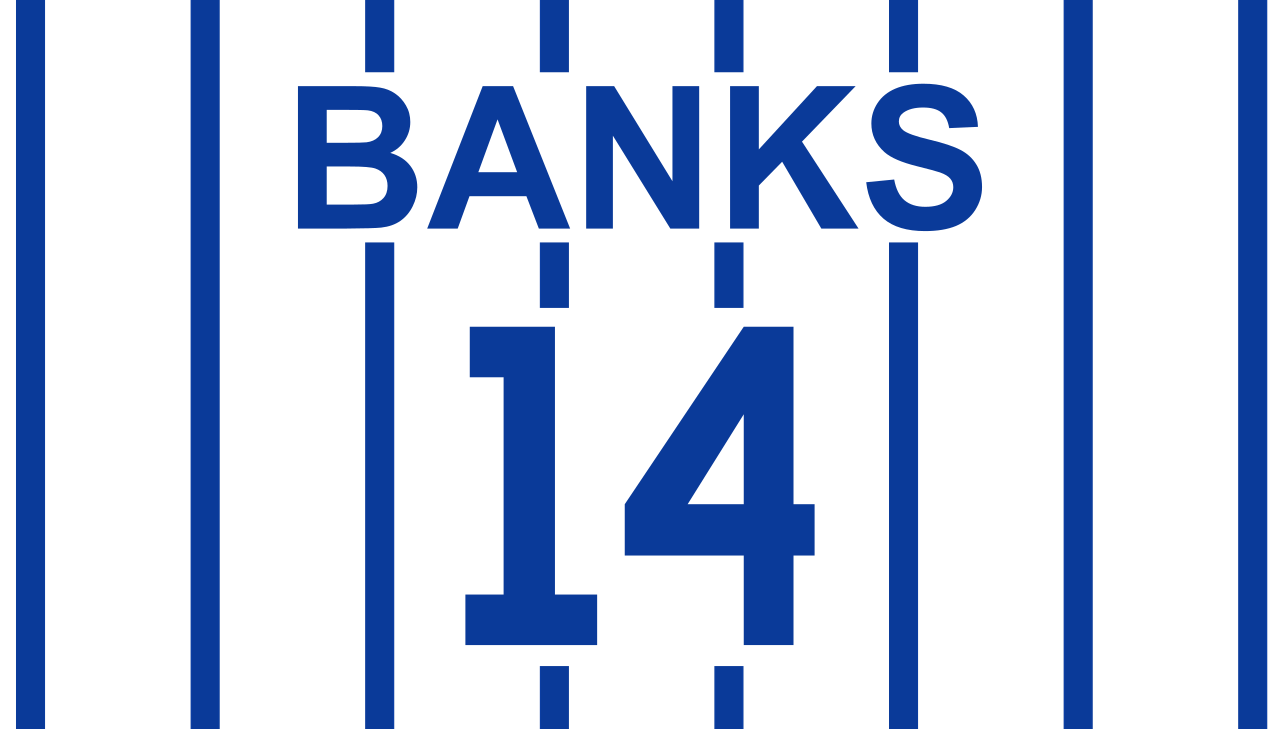 Banks svg #18, Download drawings