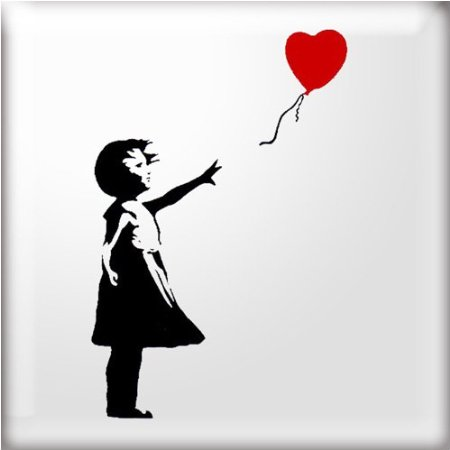 Banksy clipart #14, Download drawings