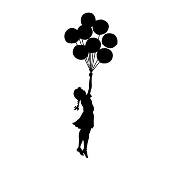 Banksy clipart #7, Download drawings