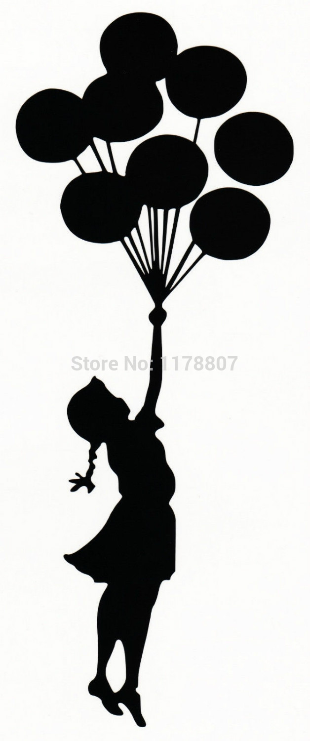 Banksy clipart #11, Download drawings