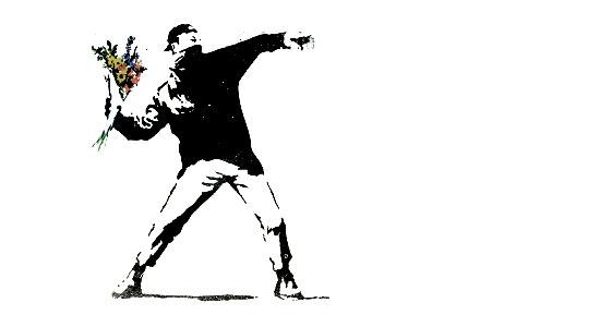 Banksy svg #8, Download drawings