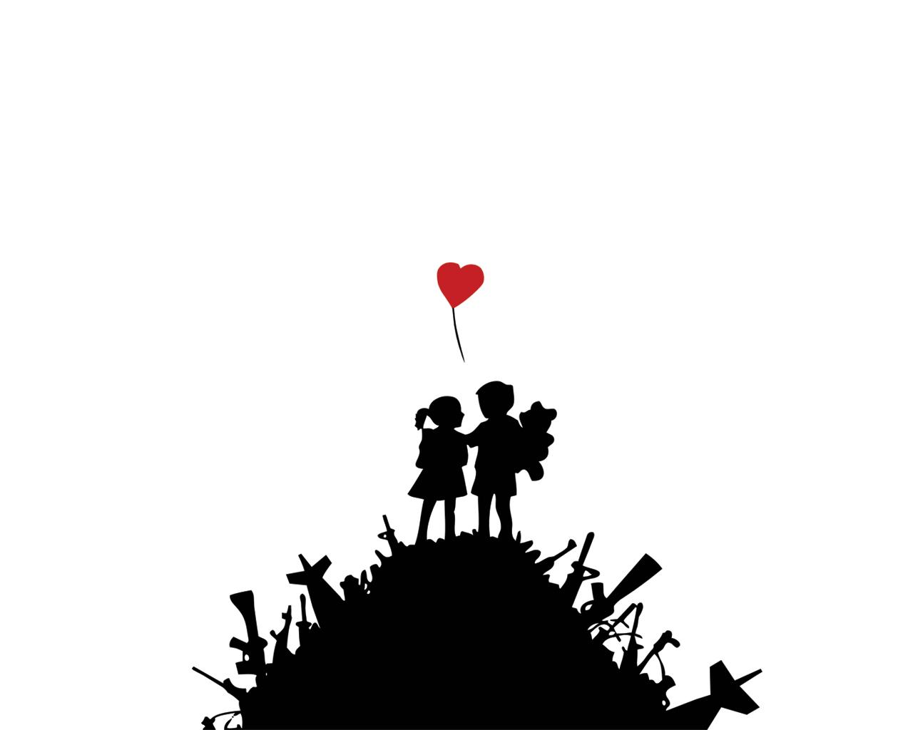 Banksy svg #19, Download drawings