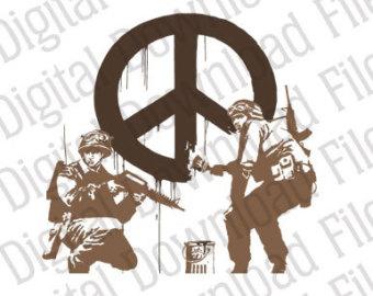 Graffiti svg #6, Download drawings