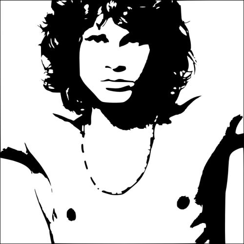 Banksy svg #2, Download drawings