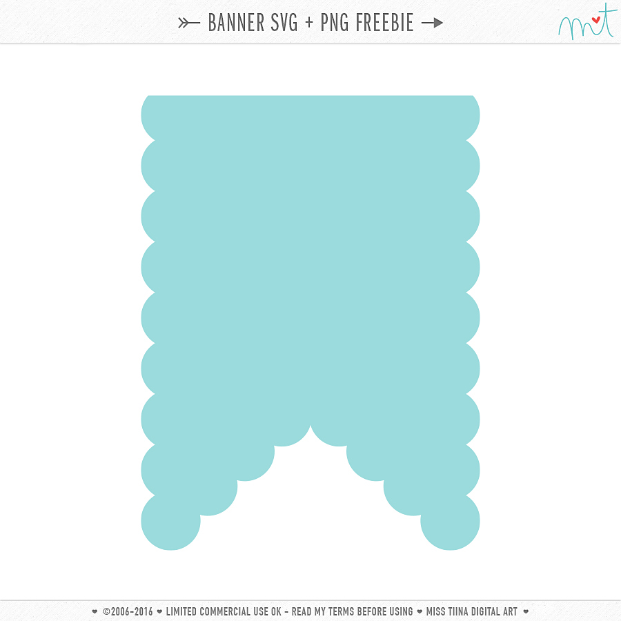 Banner svg #10, Download drawings