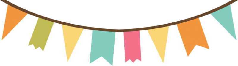 Banner svg #1, Download drawings