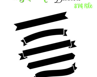 Banner svg #19, Download drawings