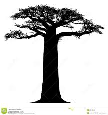 Baobab Tree clipart #9, Download drawings