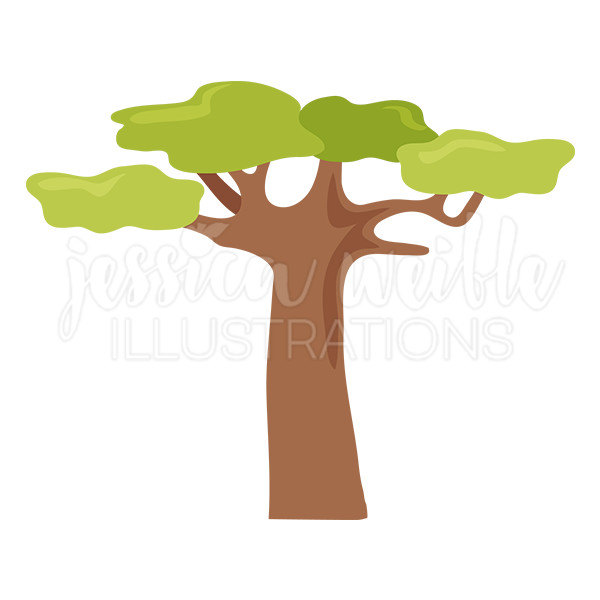 Baobab Tree clipart #18, Download drawings