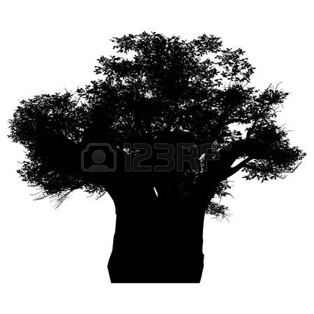Baobab Tree clipart #14, Download drawings