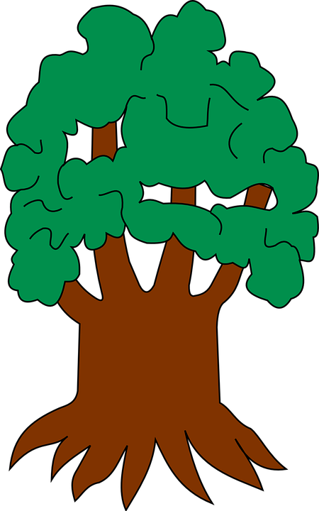Baobab Tree svg #11, Download drawings