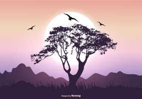 Baobab Tree svg #5, Download drawings