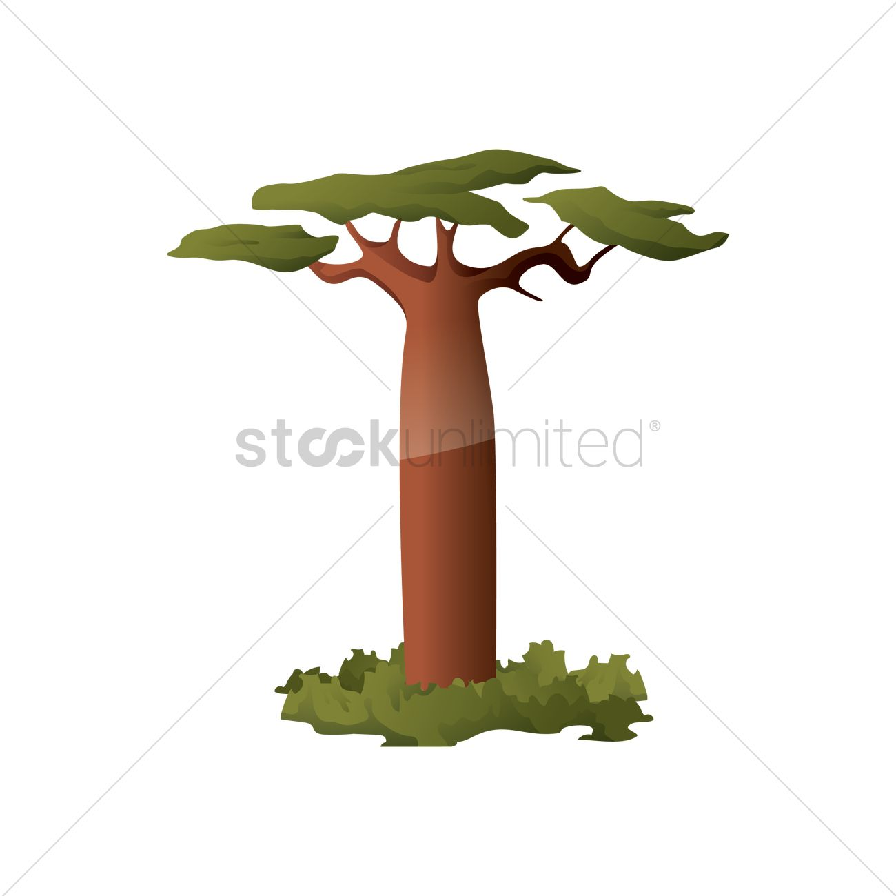 Baobab Tree svg #16, Download drawings