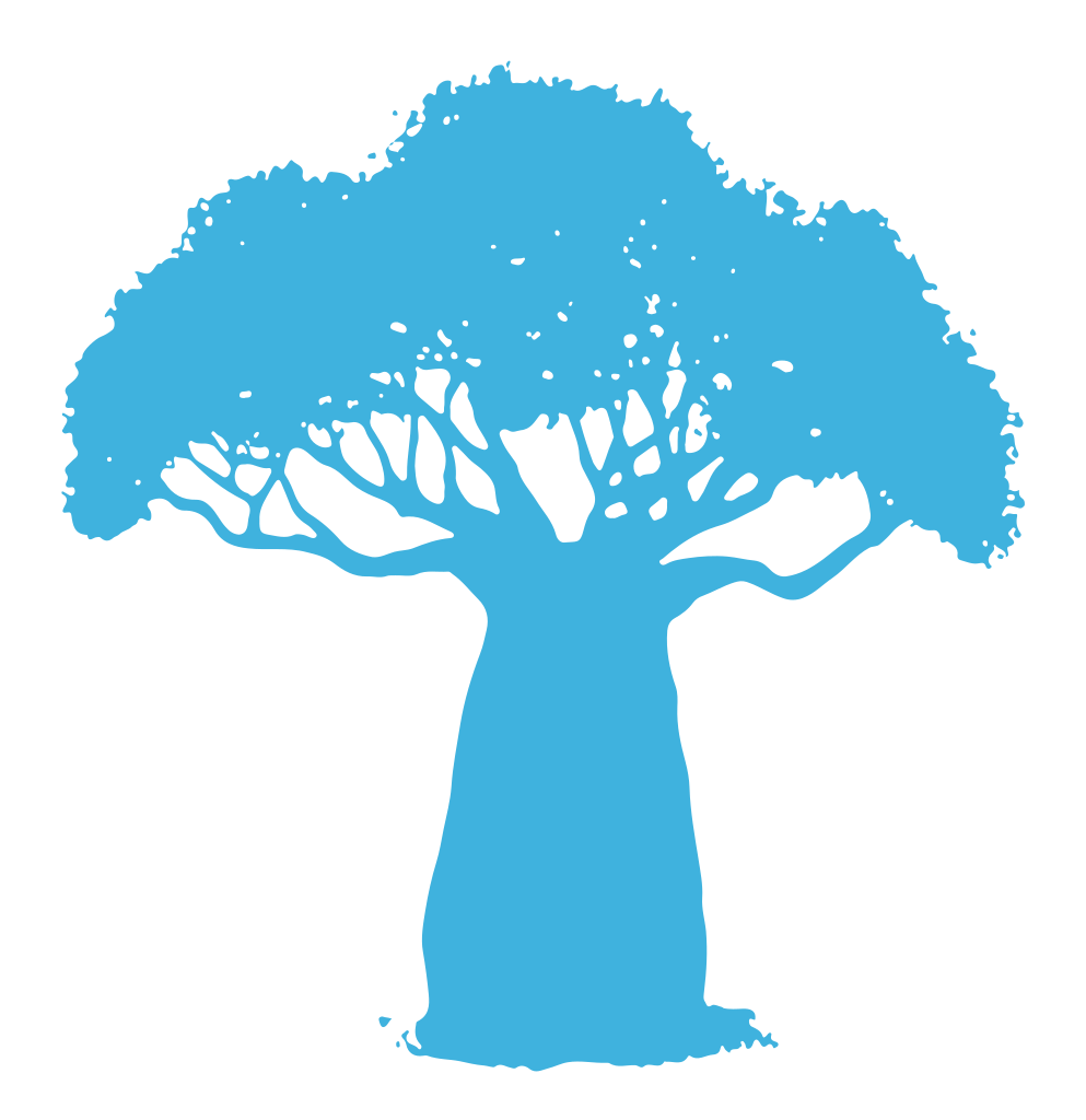 Baobab Tree svg #18, Download drawings