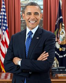 Barack Obama clipart #3, Download drawings