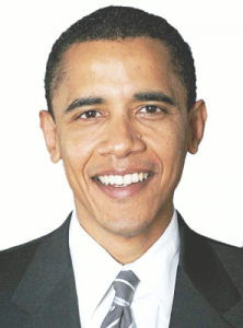 Barack Obama clipart #6, Download drawings