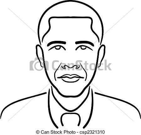 Barack Obama clipart #9, Download drawings