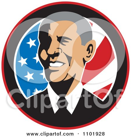 Barack Obama clipart #1, Download drawings