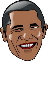 Barack Obama svg #17, Download drawings