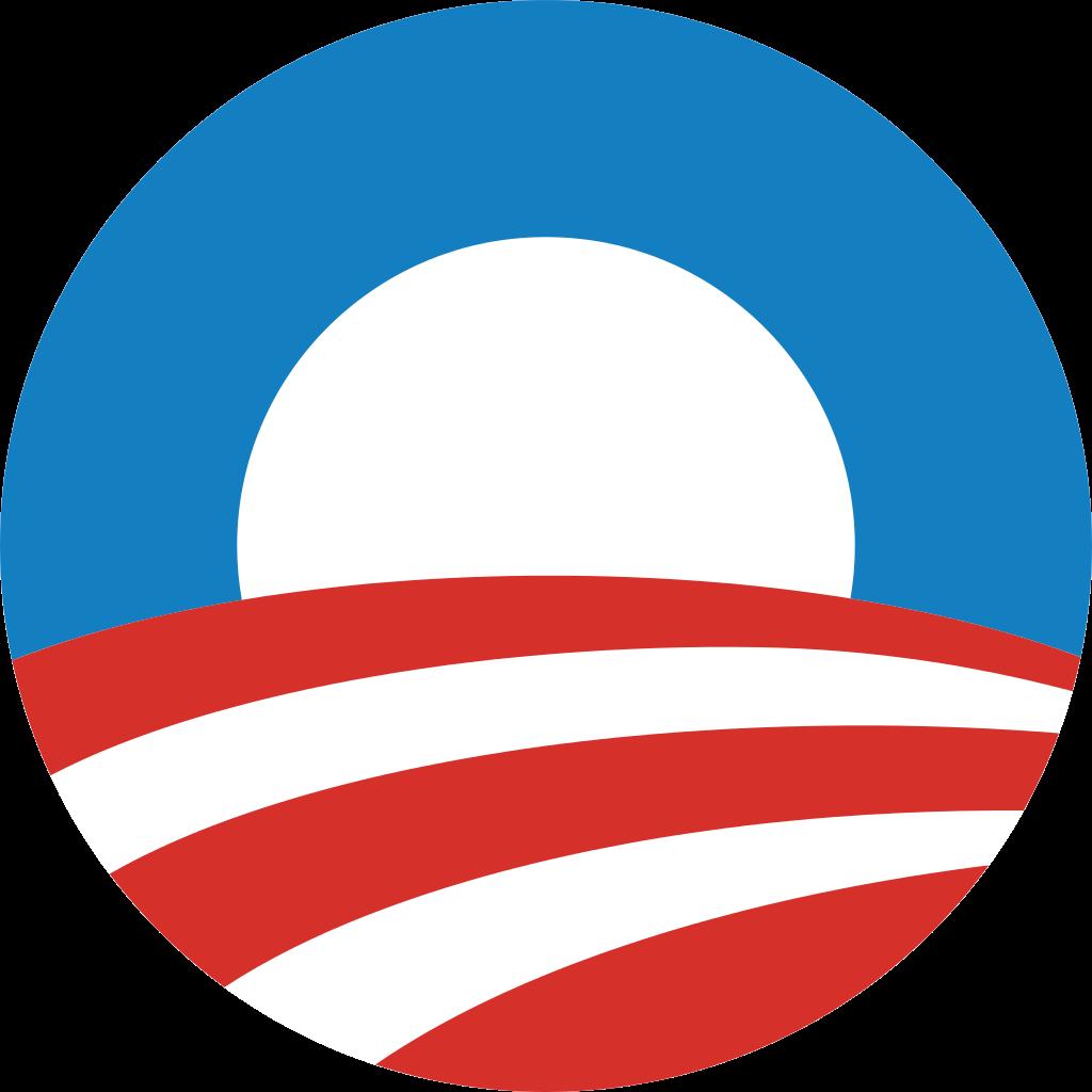 Barack Obama svg #15, Download drawings