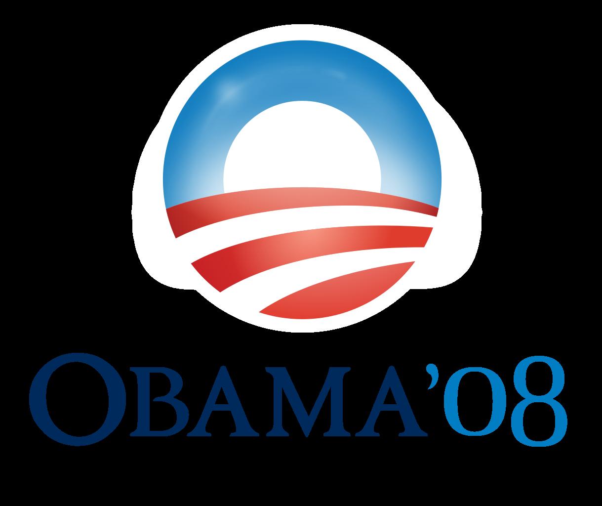 Barack Obama svg #9, Download drawings