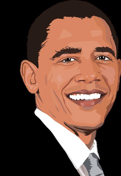 Barack Obama svg #7, Download drawings