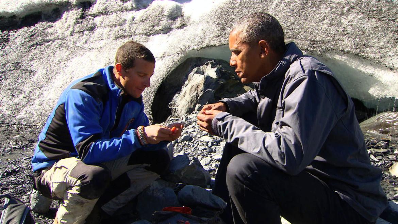 Barack Obama svg #5, Download drawings