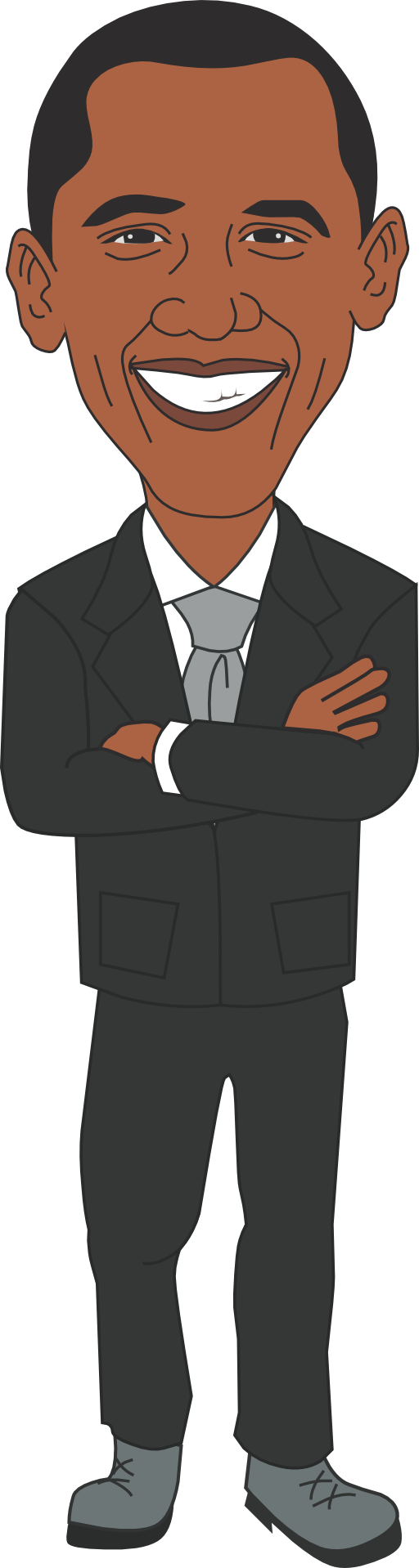Barack Obama svg #14, Download drawings