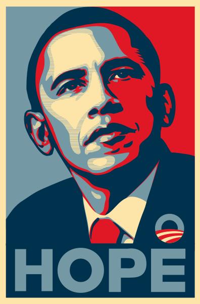 Barack Obama svg #16, Download drawings