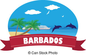 Barbados clipart #19, Download drawings