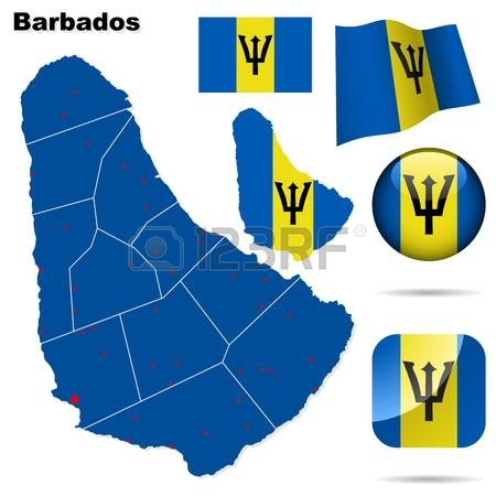 Barbados clipart #11, Download drawings