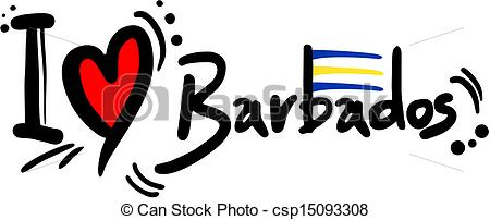 Barbados clipart #20, Download drawings