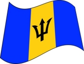 Barbados clipart #18, Download drawings