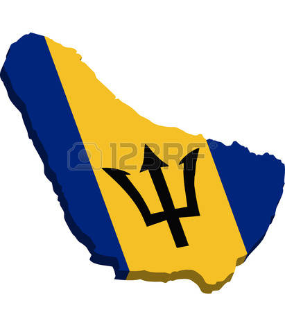 Barbados clipart #7, Download drawings
