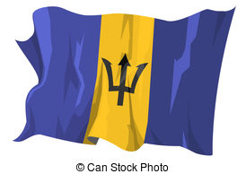 Barbados clipart #9, Download drawings