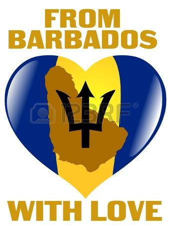 Barbados clipart #4, Download drawings