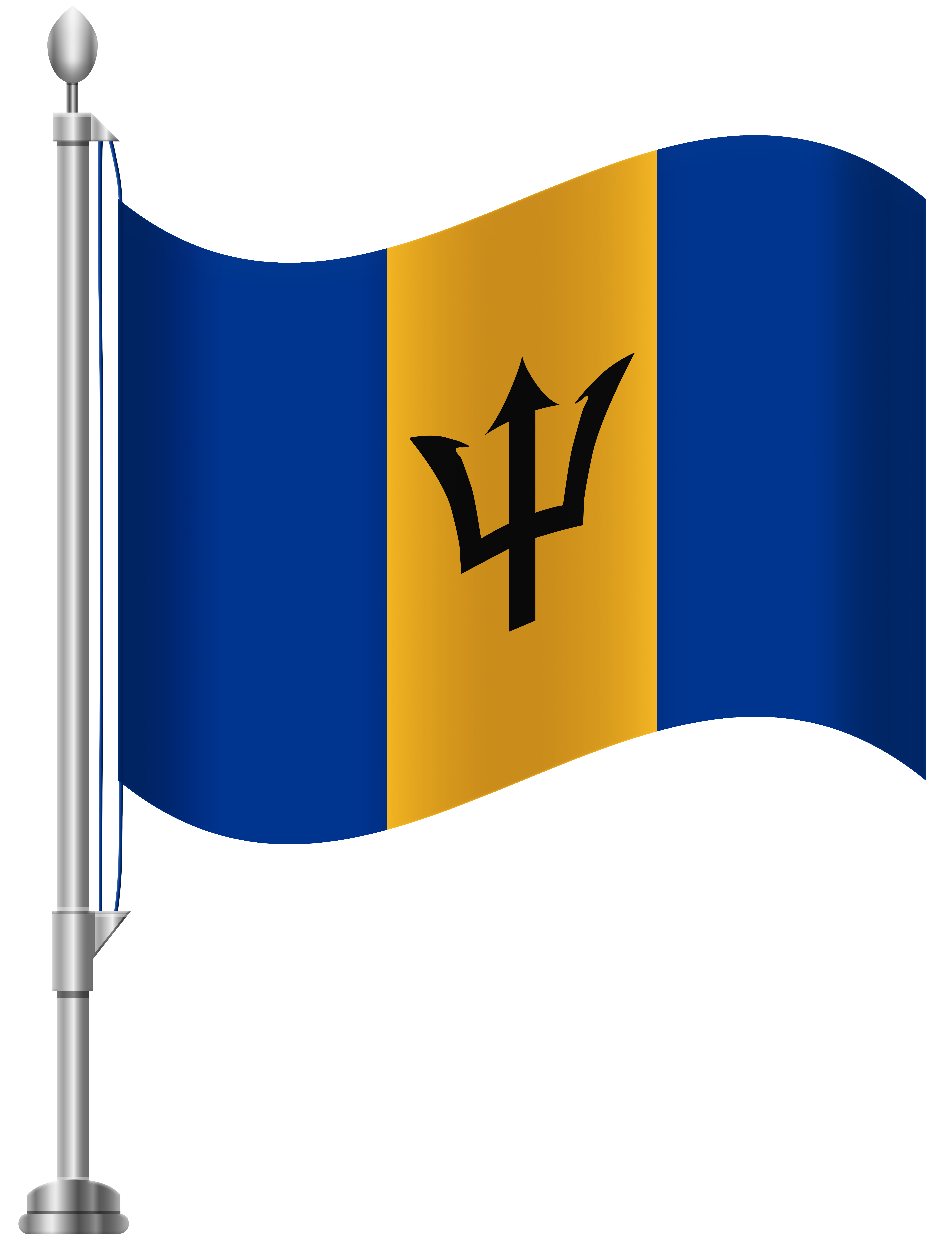 Barbados clipart #3, Download drawings