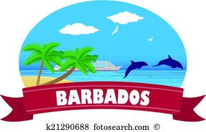 Barbados clipart #17, Download drawings