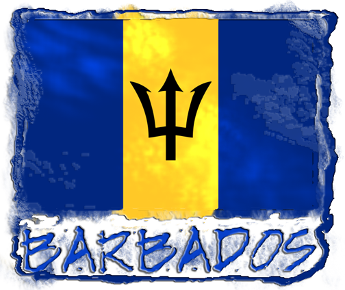 Barbados clipart #10, Download drawings