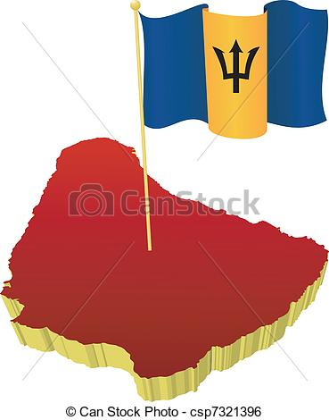 Barbados clipart #15, Download drawings