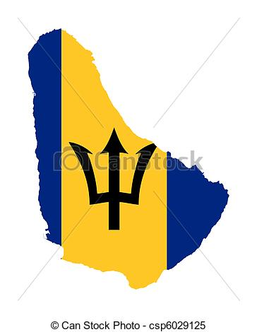 Barbados clipart #16, Download drawings
