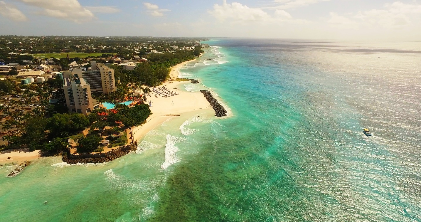 Barbados svg #15, Download drawings