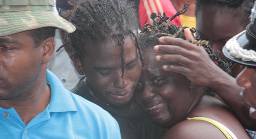 Barbados svg #12, Download drawings