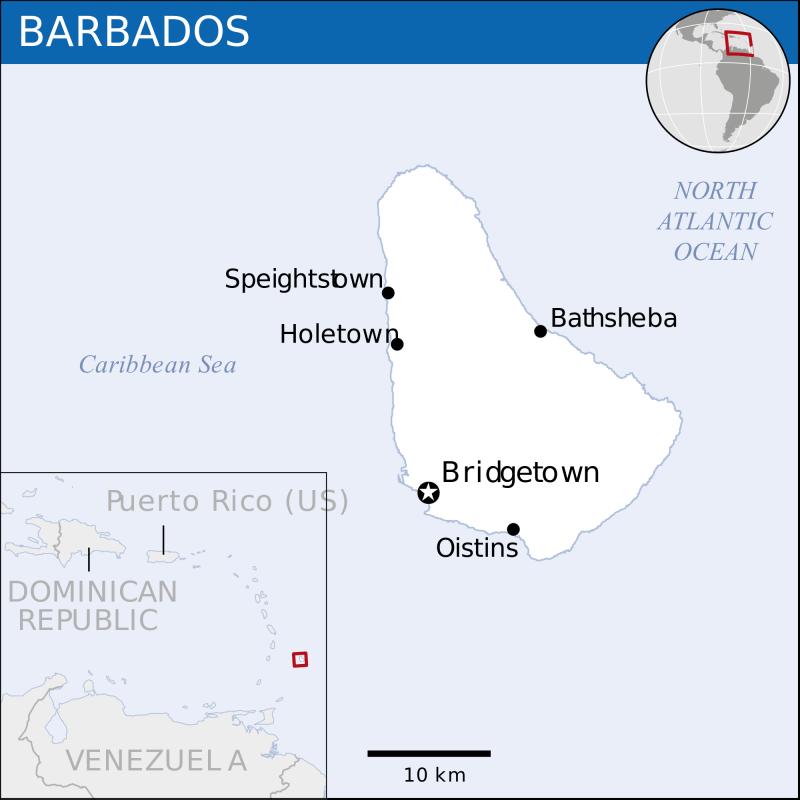 Barbados svg #7, Download drawings