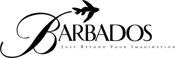 Barbados svg #3, Download drawings