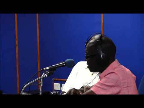 Barbados svg #1, Download drawings