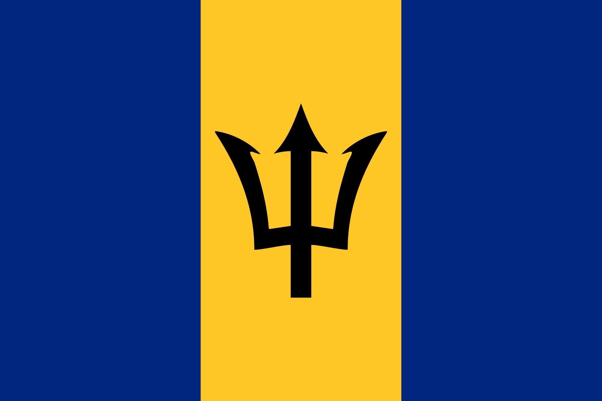 Barbados svg #20, Download drawings
